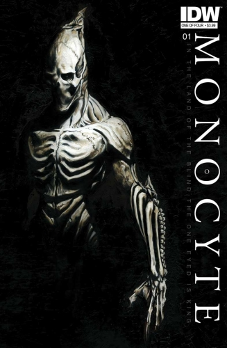 Monocyte_m3cover_book1.jpg